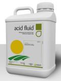 Acid Fluid