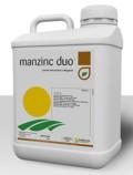Manzinc Duo