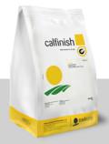 Calfinish