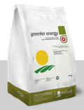 Greenfer Energy