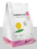 Tradefol AA