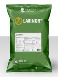 Labinor N10
