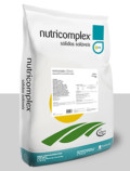 Nutricomplex 23-6-6
